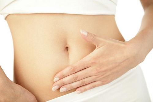 Đau bụng dạ dày phải làm sao?