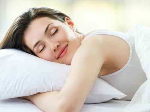 Cách phòng tránh bệnh đau dạ dày hiệu quả