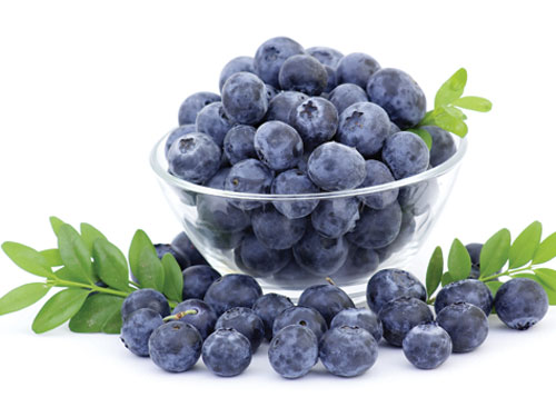Thực phẩm chữa viêm dạ dày hiệu quả