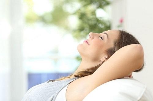 Chăm sóc bệnh nhân viêm dạ dày ruột cấp