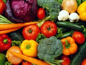 Khi bị đau viêm dạ dày nên ăn gì, kiêng gì?