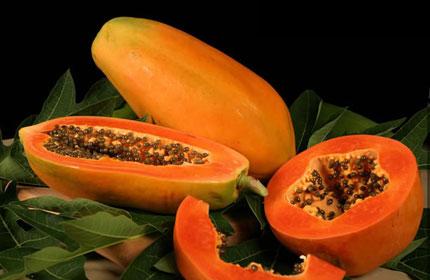 Người bệnh đau dạ dày nên ăn gì ?
