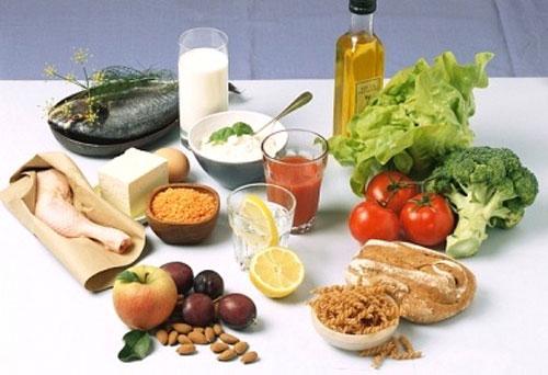 Thuốc chữa và cách điều trị rối loạn tiêu hóa hiệu quả