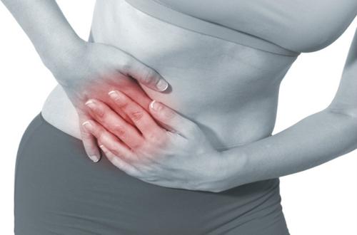 Triệu chứng của bệnh đau ruột thừa