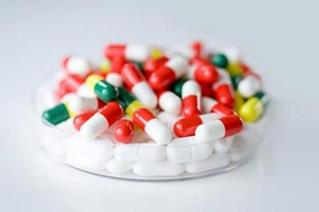 Thuốc chữa và cách điều trị hội chứng ruột kích thích