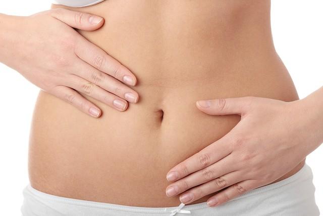 Những triệu chứng của bệnh đau viêm đại tràng
