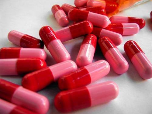 Cách chữa bệnh viêm trực tràng tốt nhất hiện nay