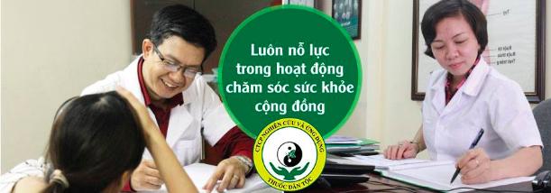 cong-ty-thuoc-dan-toc