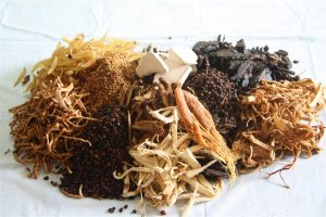 cach-sac-thuoc-dong-y-dung-cach2