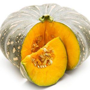 Các loại rau củ quả tốt cho người xuất huyết dạ dày -3