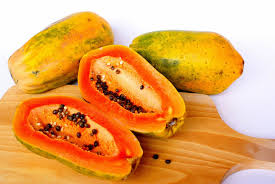 Các loại rau củ quả tốt cho người xuất huyết dạ dày -5
