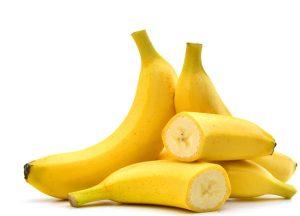 Các loại rau củ quả tốt cho người xuất huyết dạ dày -6