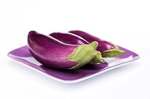 Các loại rau củ quả tốt cho người xuất huyết dạ dày