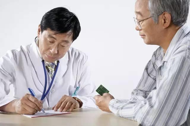 Trào ngược dạ dày gây ung thư