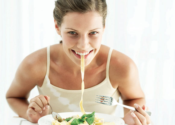Cách ăn uống giúp bảo vệ dạ dày của bạn-4