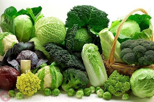 Chú ý chế độ dinh dưỡng cho người đau dạ dày