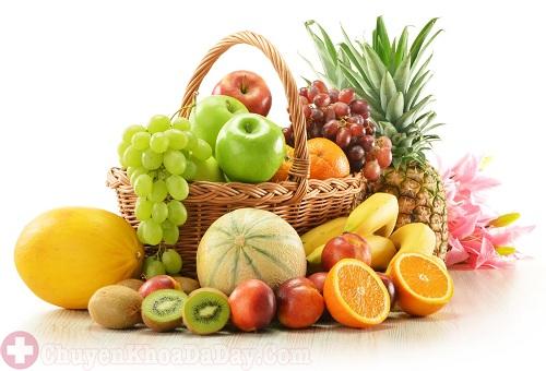 Cây xăng sê chữa đau dạ dày