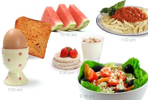Viêm hang vị dạ dày, trào ngược dịch mật là gì?