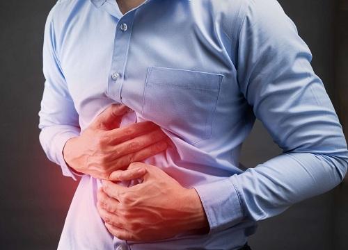 Đau thượng vị ợ hơi là dấu hiệu bệnh gì?