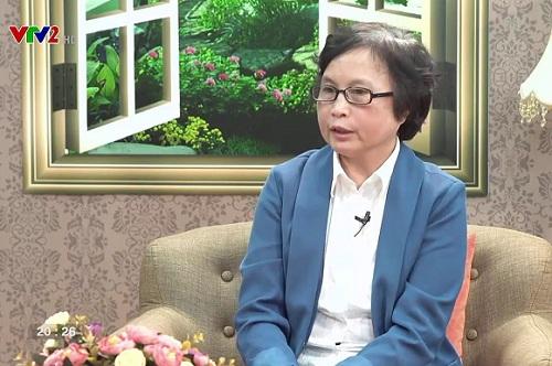 Bác sĩ khám tiêu hóa giỏi ở Hà Nội