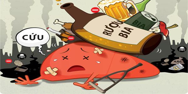Viên giải rượu No Say chống say rượu bia và giải rượu cực kỳ hiệu quả