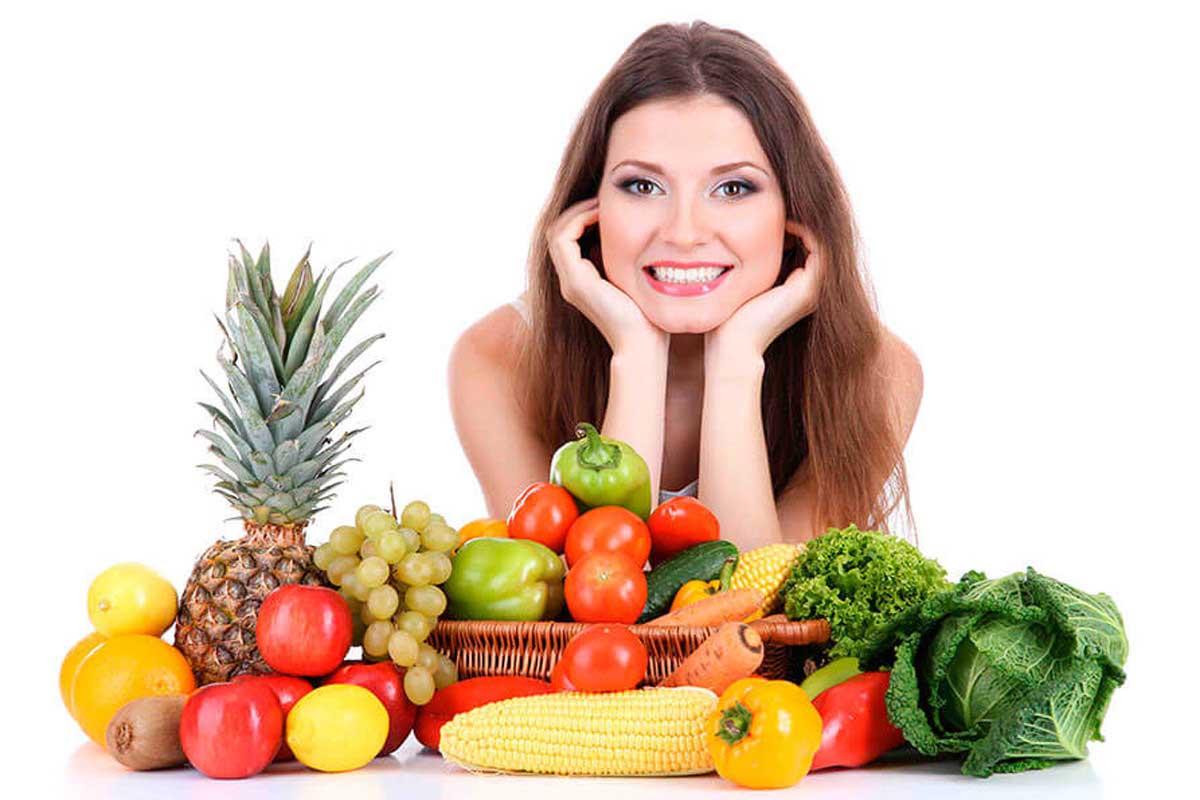 chế độ ăn với người trào ngược dạ dày